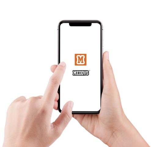 img-meddy-app-r1