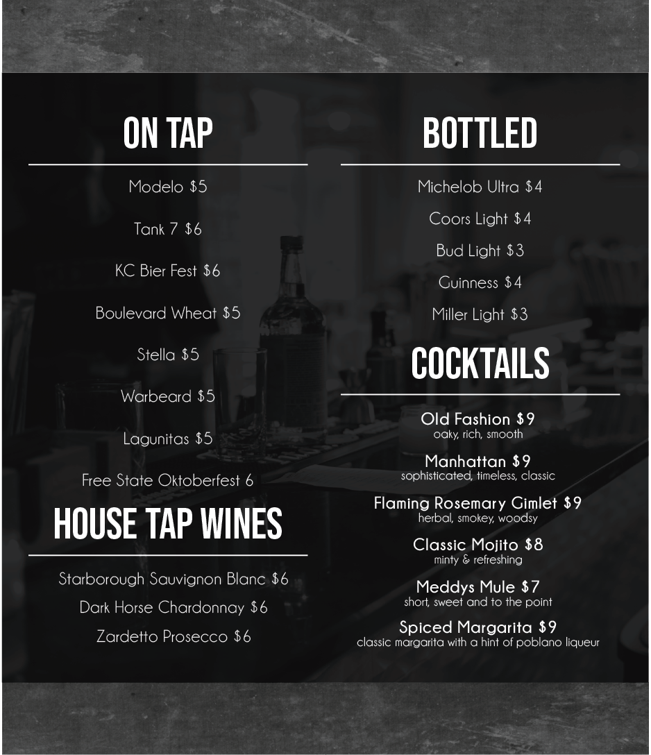 Greenwich-Bar-Menu-01